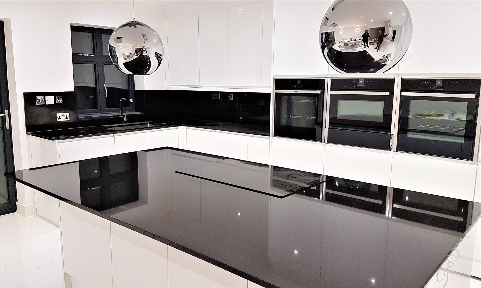 Best Granite Ltd Granite Kitchen Worktops Trade Prices Direct To The Public