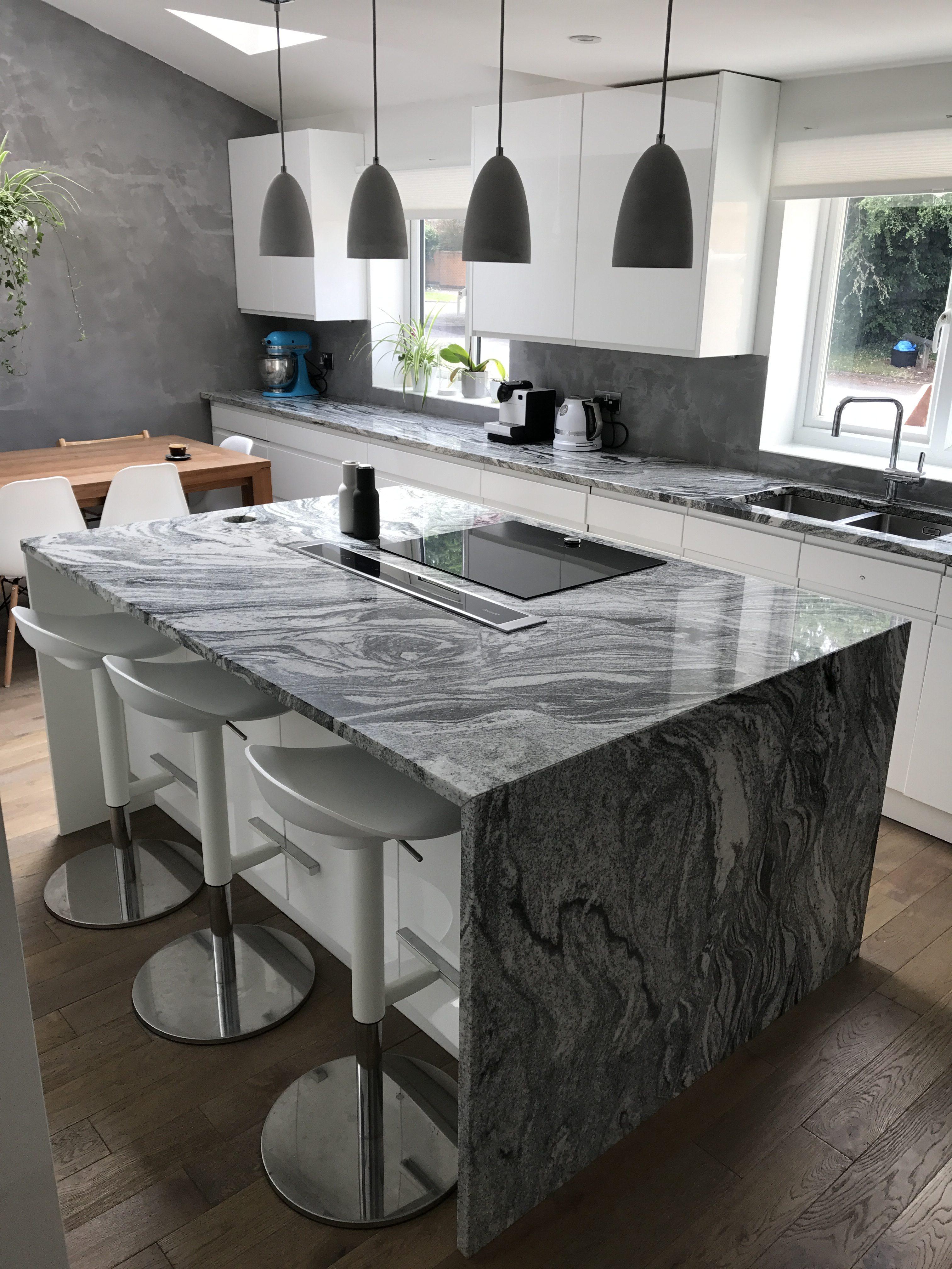 Projects Best Granite Amp Quartz