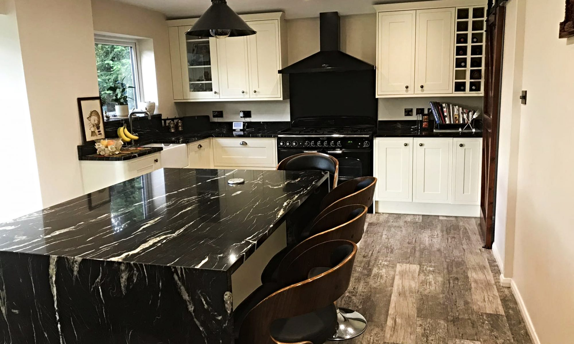 Best granite and Quartz ltd